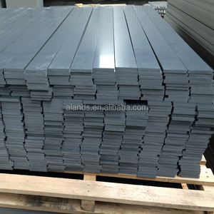extruded pvc rigid sheet 1mm gray color for building