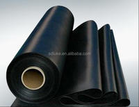 HDPE gembrance liner