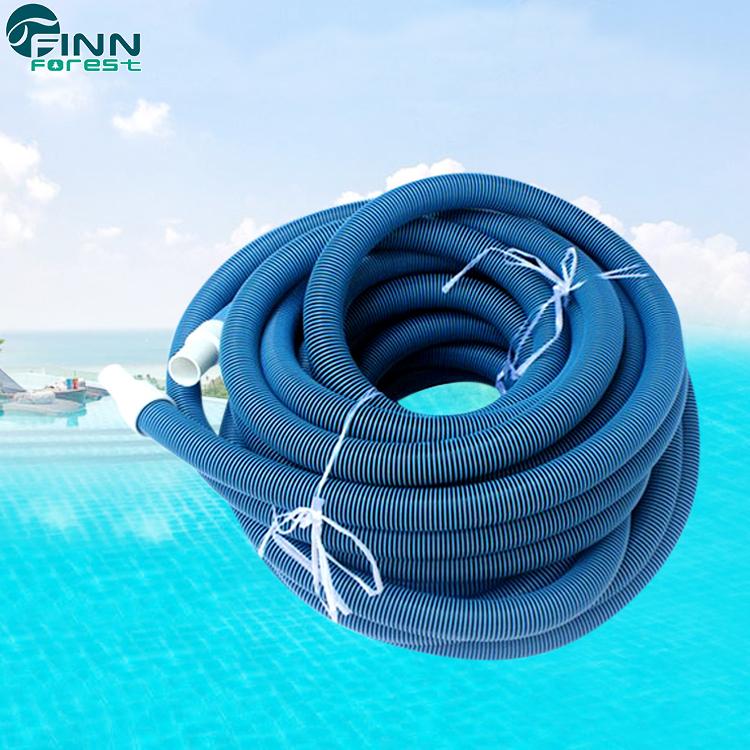 11-30m Swimming Pool Vacuum Hose For Vacuum Head - Buy Vacuum Hose ...