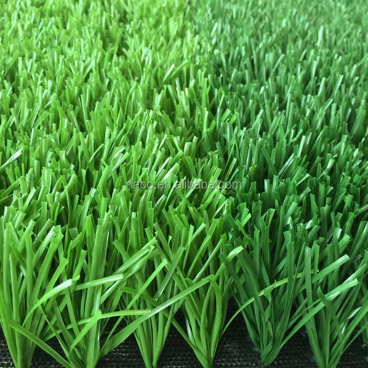 artificial turf 4020BDA-D1 football&soccer grass lawn