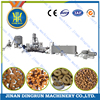 /product-detail/full-automatic-big-capacity-dry-dog-pellet-making-machine-60277091132.html