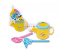 Children Beach Summer Party Sand Beach Sprinkler Toy Set