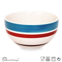 unbreakable microwave ceramic bowl
