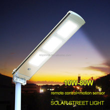 High Lumens Solar Panel Street Led Lights 30W,Solar Flag Pole Light