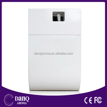 CE Silent Work Aroma Oil Machine,Scent Dispenser,Fragrance Oil Machine With Factory Price