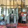 Alcohol Distilling Equipment