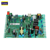 PCB manufacturing, Turnkey PCB solution Low Cost, One stop PCB Assembly Service