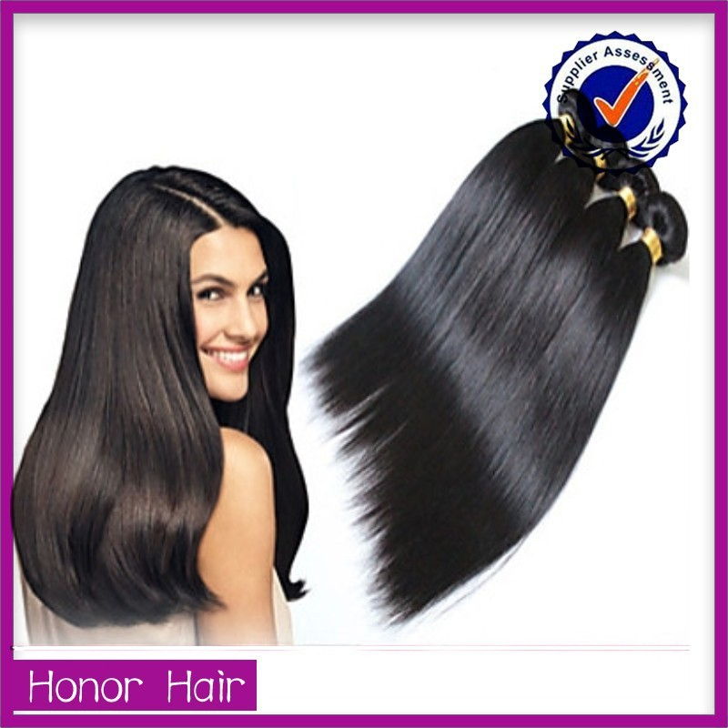 Best quality aliexpress malaysian hair buy hot heads hair extensions
