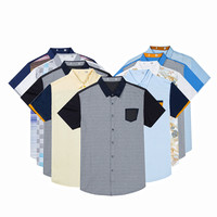 T Shirt Wholesale Cheap T Shirt