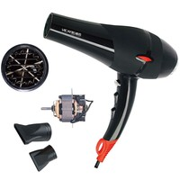 Cold Shot professional hair dryer Manufacturer
