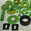 plastic products/plastic parts/plastic accessories