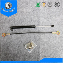 Car Truck Auto Parts Tail Gate Air Spring Gas Struts Lift Spring For Toyota Hilux Vigo