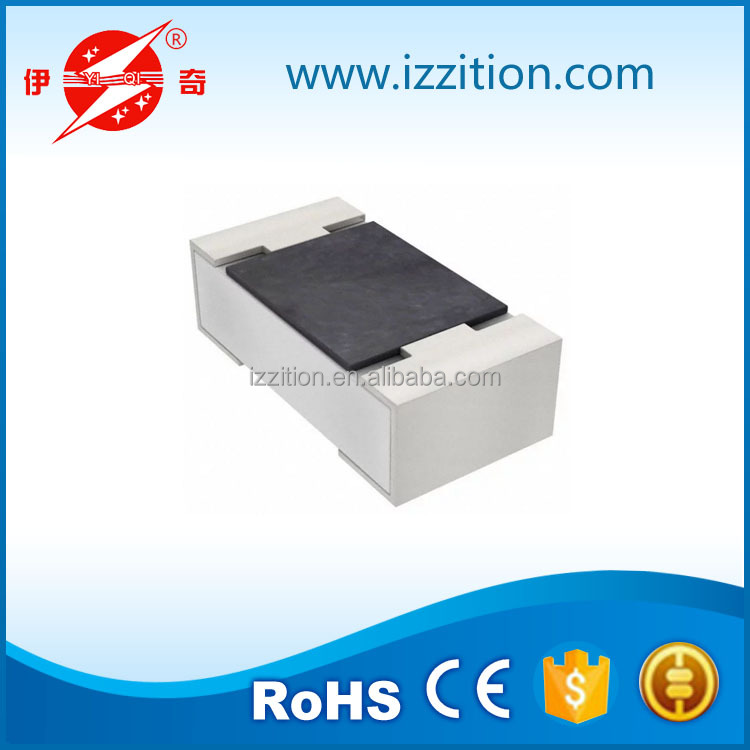 0402 smd resistor sample book,5% 170 values x 25pcs=4250pcs,0r 10m electronic components package, samples