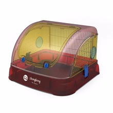 Cheap Pet House for Small Animals Hamsters Pet Cages