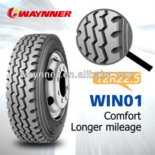 buy tires online free shipping