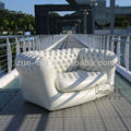 hd designs outdoor furniture chesterfield inflatable sofa