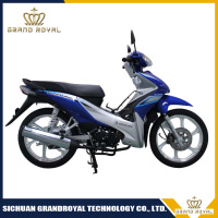 China Goods Wholesale Sport New Motorbikes