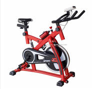 Cheap Factory Price Sport Fitness Spin Bike For Sale