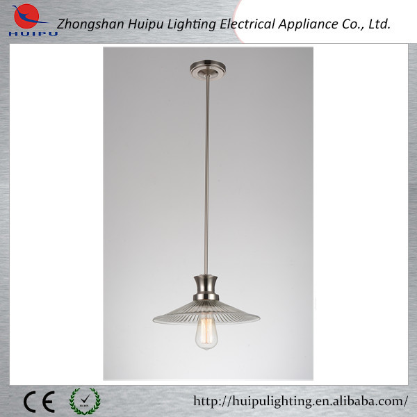 2015 glass ball pendant lamp cheap pendant light for dining room
