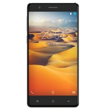 wholesale cheap CUBOT S550 Pro 16GB Network 3G with factory price