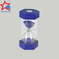 Kids Hourglass Wholesale For Hobby Toy