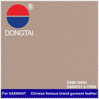 2015 wholesale Artificial fabrics imitation leather Factory direct sale