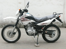 150cc Dirt bike\150GY-8\150cc motorcycle