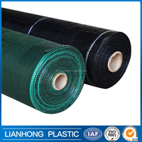 Agriculture products weed barrier, durable waterproof landscape fabric, polypropylene weed control mat for sale