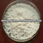 High Quality For Resorcinol CAS 108-46-3