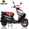 Futengda supply Green Power 72V 1200W fast Electric Motorcycle /2 wheel electric scooter /ebike for wholesale