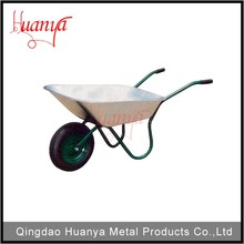 New Design Construction Tea Trolley Trendy One