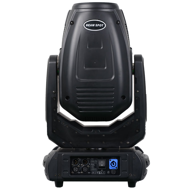 280w beam spot wash robe <strong>pointe</strong> 10r moving head