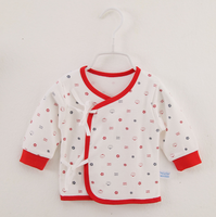 lovely design comfortable cheap baby clothes