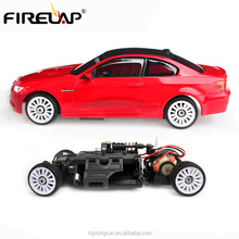 13 Years Factory Mini Z 2WD 4WD China RC Car