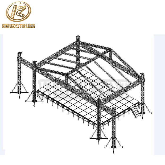 Aluminum box truss beam and trusses tent aluminum box truss beam and trusses tent buy beam and trusses