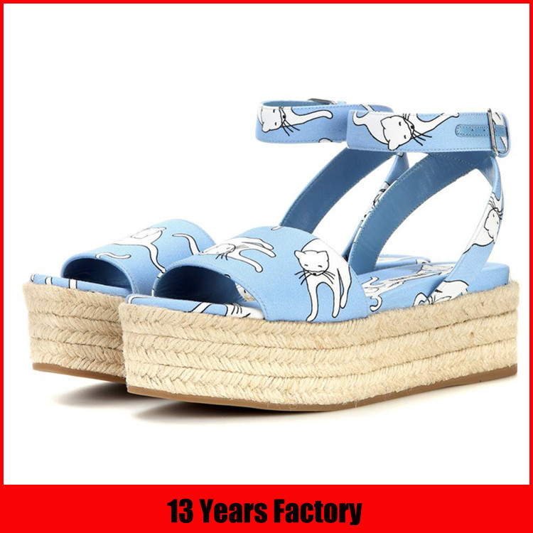 2015 new style fashion lades sandal/japanese sandals women/casual sandals