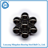 Low price 16.66875mm 21/32inch carbon steel ball used motorcycles