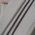 High quality 100% polyester knitted fabric for shoes pad and bag lining fabric