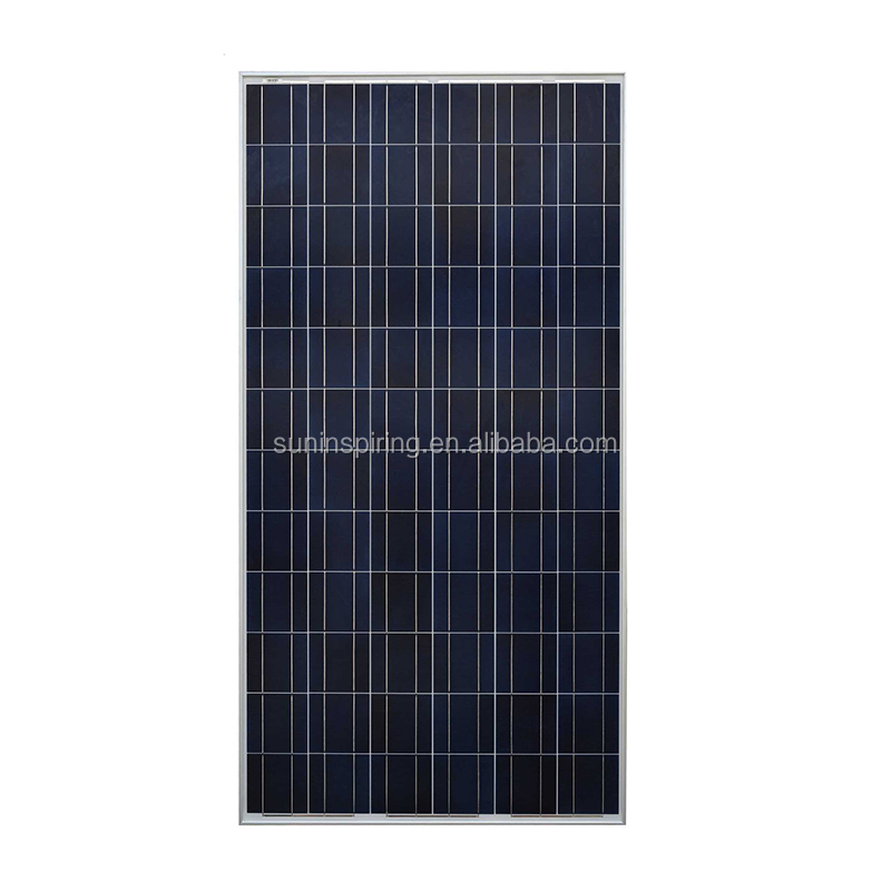 cheap pv solar panel 300w poly