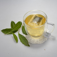 TEA BAG -hot selling diet to lose weight power slimming tea bag