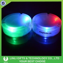 Wholesale Different Kinds Ashtray With Led