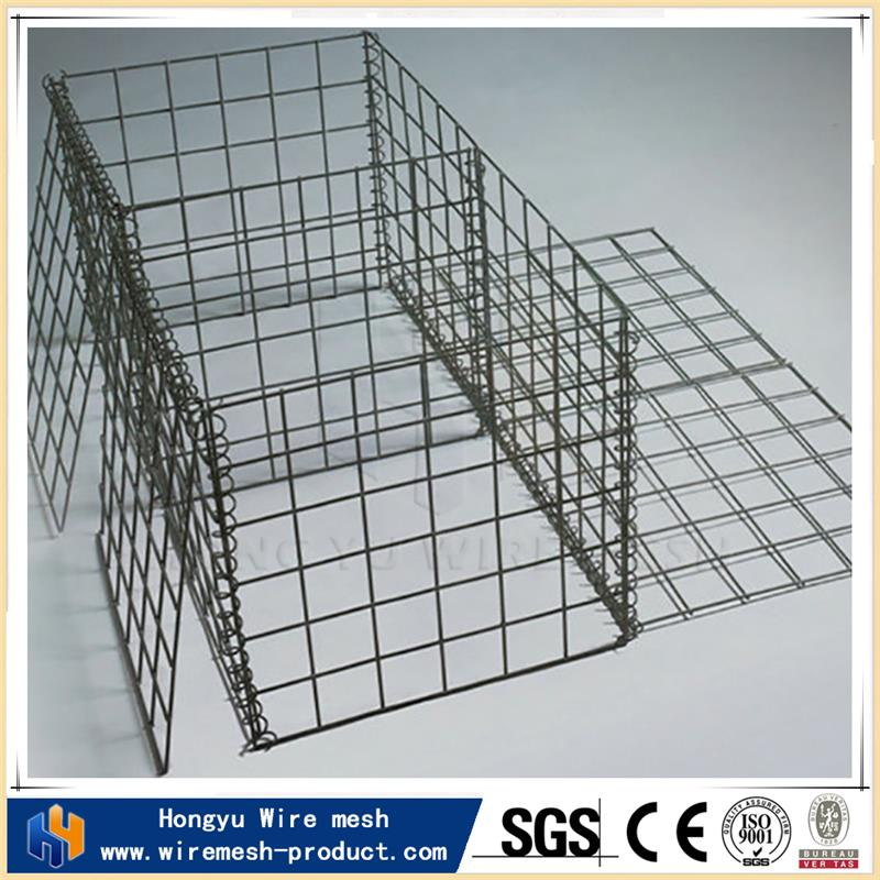 professional for wholesales quail cages for sale