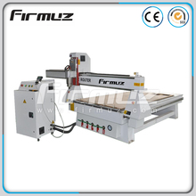 Cheap price woodworking table routerwoodworking spindle machin in factory