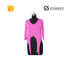 wholesale top quality yoga clothing