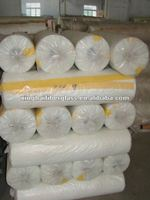 FACTORY High quality hebei fiberglass mesh Do OEM for IRAN