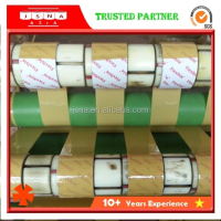 opp box brown packaging tape