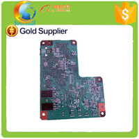 Supercolor Special new Offer and cheapest mainboard for Epson I335 printer mainboard parts