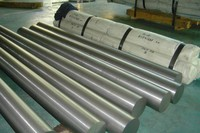 Alloy polished tool steel 1.2510 round bar