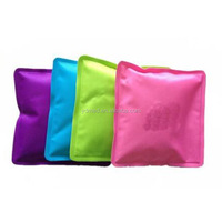 New Style Flexible Medical Ice Pack