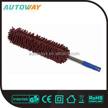 Hot Sale Reasonable Price Car Brush Cleaning